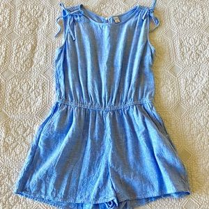 Old Navy Romper (S)